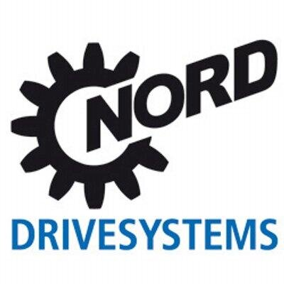 NORD GEAR BOX